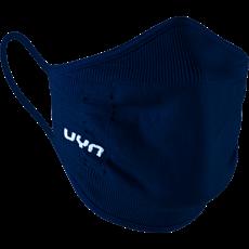 UYN Community Face Mask | Navy