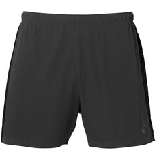 "Asics Men's Core Race 5"" Short 