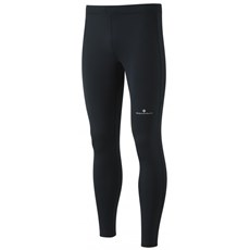 Ron Hill Men's Everyday Run Tight | Black