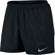 Nike Men's Flex Short | Black