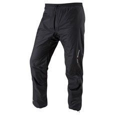 Montane Men's Minimus Pant | Black