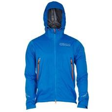 OMM Unisex Kamleika Race Jacket II | Blue