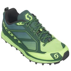 Scott Men's Kinabalu Supertrac | Green