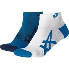 Asics Men's Lightweight Sock | Thunder Blue