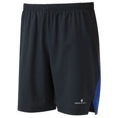"Ron Hill Men's Momentum 7"" Short 