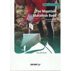 Mountain Marathon Book | Mixed
