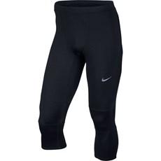 Nike Men's Power Essential Capri | Black