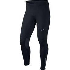 Nike Men's Power Essential Tight | Black