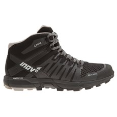 Inov-8 Men's Roclite 325 GTX | Black / Grey