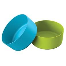 MSR Deep Dish Bowl | Blue