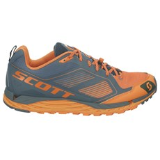 Scott Men's T2 Kinabalu 3.0 | Blue / Orange