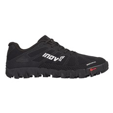 Inov-8 Unisex Mudclaw 275 | Black / Silver
