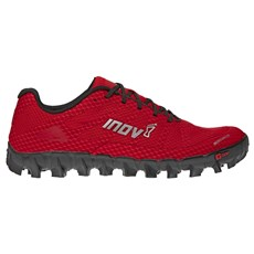 Inov-8 Unisex Mudclaw 275 | Red / Black