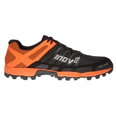 Inov-8 Women's Mudclaw 300 | Black / Orange