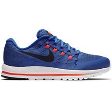 Nike Men's Vomero 12 | Medium Blue / Paramount Blue