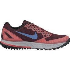 Nike Men's Wildhorse 3 | Night Maroon / Ocean Fog