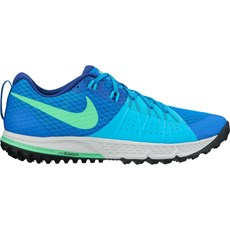 Nike Men's Wildhorse 4 | Soar / Chlorine Blue