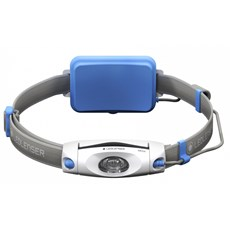LED Lensor NEO4 Headlamp | Blue