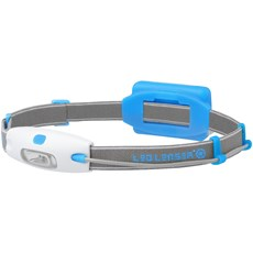 LED Lenser NEO Headlamp | Pale Blue