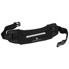 Ron Hill Neoprene Waist Pack | Black