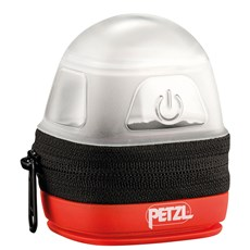 Petzl Noctilight | Black