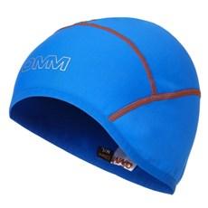 OMM Unisex Contour Beanie | Blue