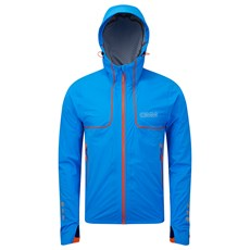 OMM Men's Kamleika Jacket | Blue