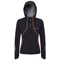 OMM Women's Kamleika Jacket | Black