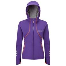 OMM Women's Kamleika Jacket | Purple