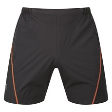 OMM Men's Kamleika Short | Black