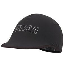 OMM Unisex Kamleika Cap | Black