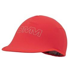 OMM Unisex Kamleika Cap | Red