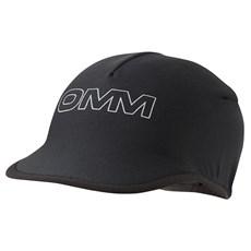 OMM Trail Cap | Black