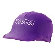 OMM Trail Cap | Purple