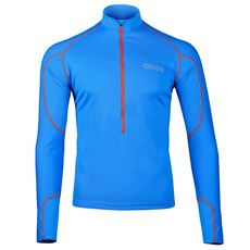 OMM Men's Meridan HZ | Blue