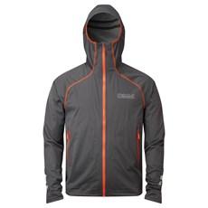 OMM Men's Kamleika Jacket | Grey