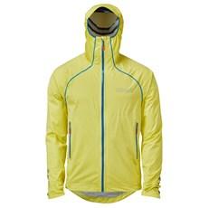 OMM Mens Kamleika Jacket | Yellow