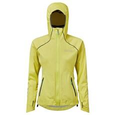 OMM Womens Kamleika Jacket | Yellow