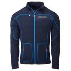 OMM Mens Core Jacket | Navy
