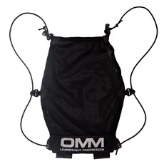 OMM Leanweight Kit | Black