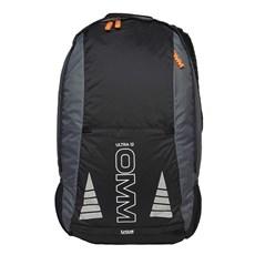 OMM Ultra 12 | Grey