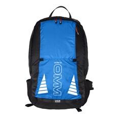 OMM Ultra 12 | Blue