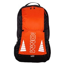 OMM Ultra 12 | Orange