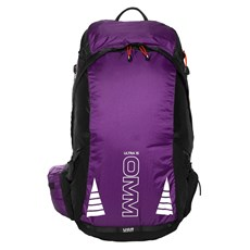 OMM Ultra 15 | Purple