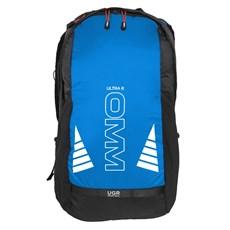 OMM Ultra 8 | Blue
