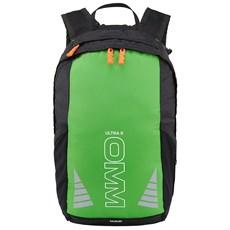 OMM Ultra 8 | Green