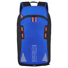 OMM Ultra 20 | Blue