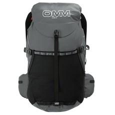 OMM Classic 25 | Grey