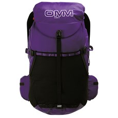 OMM Classic 25 | Purple
