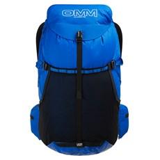 OMM Classic 32 | Blue